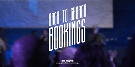 Sittingbourne: Sunday 18th July 11am tickets