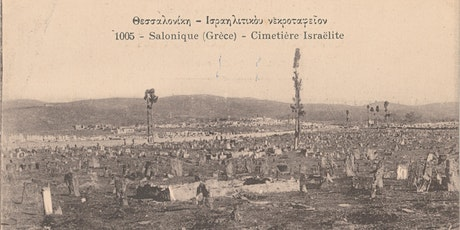 Dissident Narratives of Contested Topographies tickets