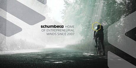Schumbeta Club — Wien Tickets