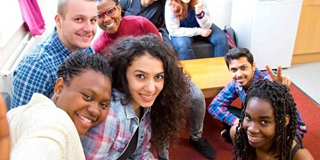 Postgraduate Academic Skills Workshop tickets