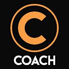 Yoga @ Coach Gyms tickets