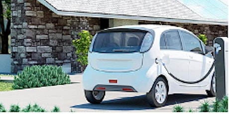 Embracing Greener Travel: Electric Vehicles tickets
