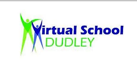Dudley Virtual School Summer Programme - Outdoor Multisport Activity Day tickets