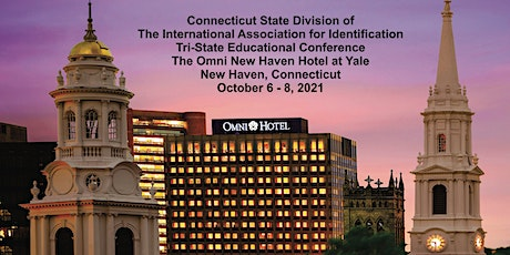The IAI Tri-State (CT, NY, NJ) Educational Conference tickets