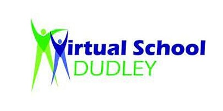 Dudley Virtual School Summer Programme - Arts & Percussion Activity Day tickets