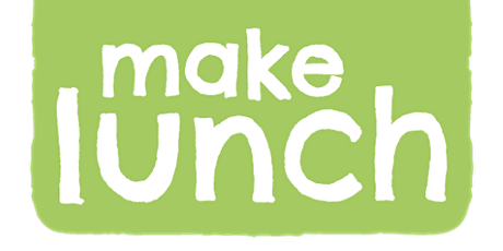 Make Lunch Northfleet tickets