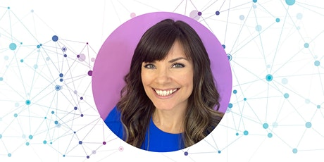CAREER: Creating Real Connections in the Workplace with Wendy Conrad tickets