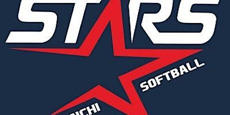 Serie A2 Stars Ronchi vs Macerata Tickets