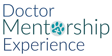 The SVP Doctor Mentorship Experience tickets