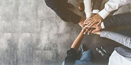 Conflict Management -  Employee Development Symposium tickets