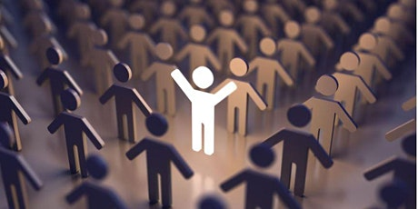 Leadership Behavior -  Employee Development Symposium tickets