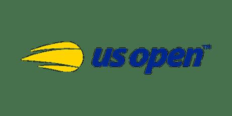2021 US Open Hiring Event tickets