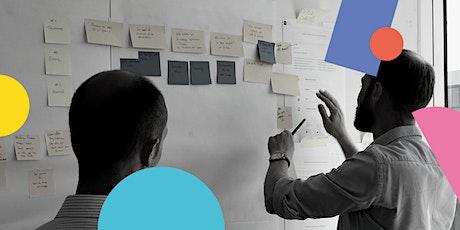Build: Marketing Strategy Fundamentals Masterclass biglietti