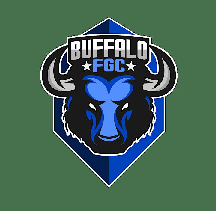 Buffalo Fighting Game Community weekly gathering 7/3/21 image