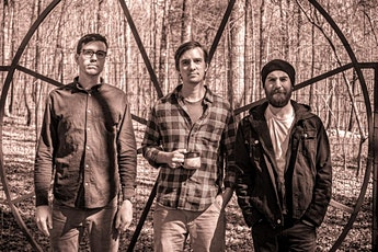 Matt Southern and Lost Gold Live at Bond Brothers Eastside 10/2/2021 tickets