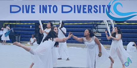 Dive into Diversity with SCGC tickets