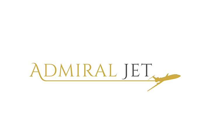 Admiral Jet-Q&A with Travel Experts: Advice on Current Travel Restrictions image