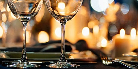 New Year's Eve Candlelit Dinner at Minster Mill tickets