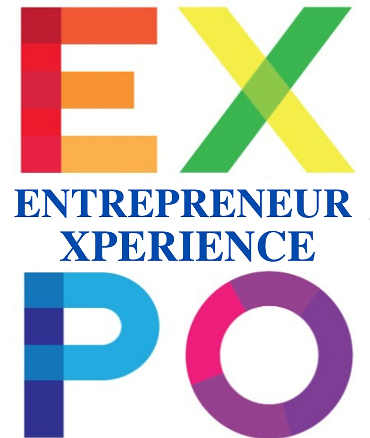 Entrepreneur Xperience image