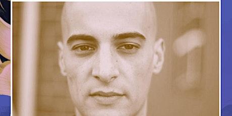 PILLOLE FESTIVAL | Talk con lo scrittore Alessio Forgione biglietti