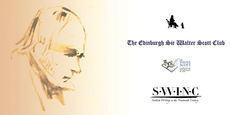 12th International Walter Scott Conference: Professor Alison Lumsden tickets