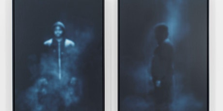 Virtual Opening Conversation: Carrie Mae Weems: The Usual Suspects boletos