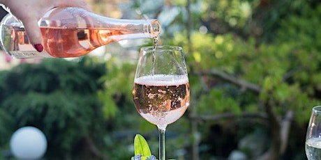 2021 Harford County Wine Festival tickets