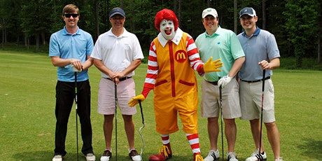 Camp Royall Classic Golf Tournament | May 2, 2022 tickets