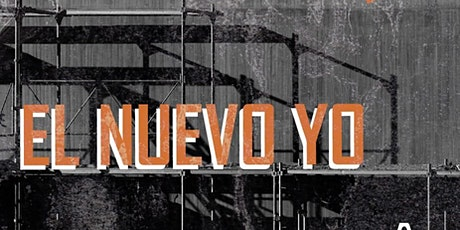 """CDF STAR - """"El Nuevo Yo"""" entradas"""