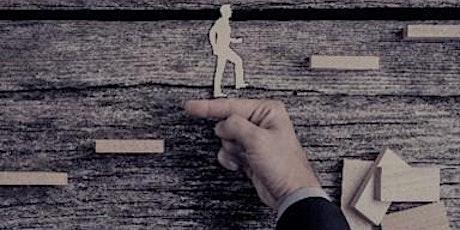 Personalarbeit und Führung - 12 Denkanstöße - Herausforderungen meistern! Tickets