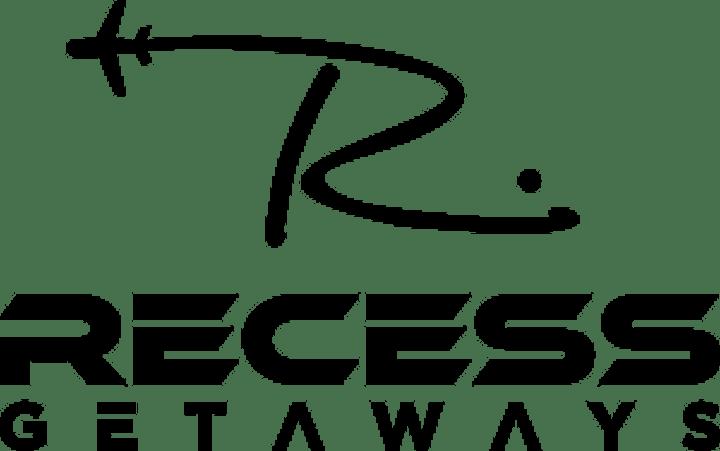 VIP Tables/Cruise/Passes for RECESS Puerto Vallarta 2021 image