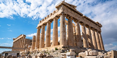 Explore Europe: Student Trip Informational Meeting tickets