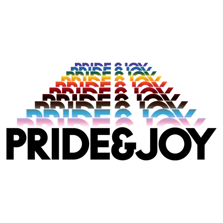 CELEBRATE THE BEST OF PRIDE BEAUTY WITH M•A•C COSMETICS image