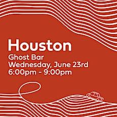 Houston - Texas 2021 Summer Takeover tickets