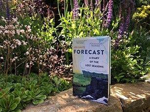Forecast: A Diary of the Lost Seasons tickets