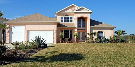 Orange County & Lake County Home Buying Webinar tickets