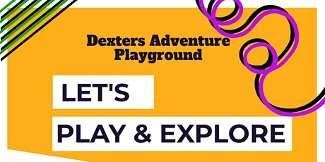 Adventure Play Sessions tickets