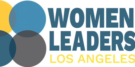 Women Leaders LA Connect, our 1:2:1 Networking Program tickets