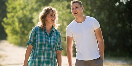 De-escalation skills for caregivers of teens tickets