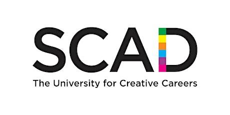SCAD Atlanta Career Fair tickets
