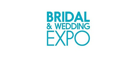 New York Bridal & Wedding Expo tickets