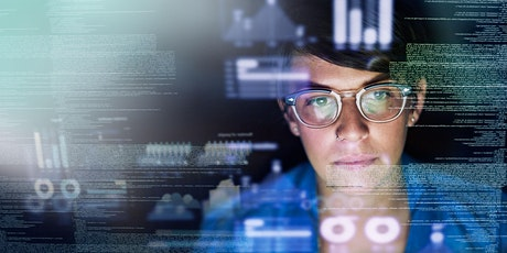 TryHackCIT Virtual Cybersecurity Bootcamp & CTF 2021, November 11-20,  2021 tickets