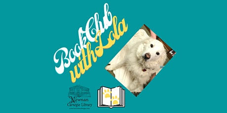 Book Club with Lola tickets