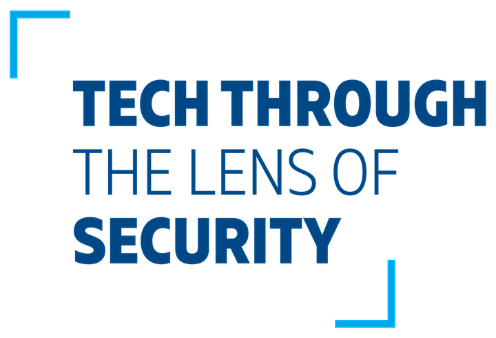 TryHackCIT Virtual Cybersecurity Bootcamp and CTF 2021, Fall 2021 Dates TBA image