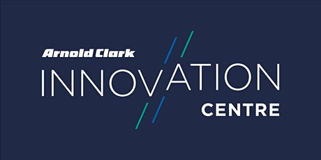 Learn and Drive at the Arnold Clark Innovation Centre tickets
