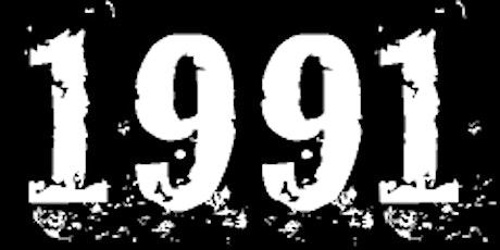 Deer River High School 30-Year Reunion tickets