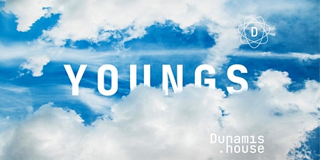 YOUNGS tickets