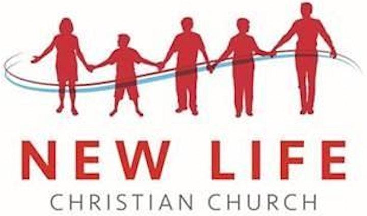 NLCC Celebration image
