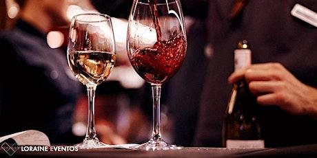 Cata de vinos con maridaje: Homenaje a La Rioja- Restaurante Gaudium entradas