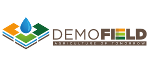 Demofield dialogues: promuovere un consumo alimentare...